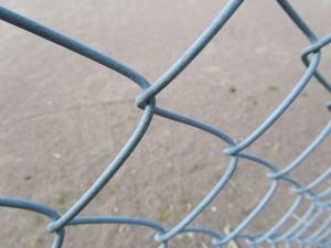 Как выбрать забор для дачи?