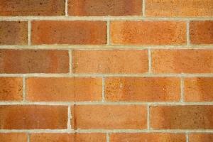 Что необходимо знать, когда предстоит кирпичная кладка стен.
