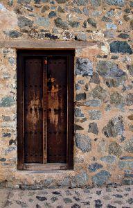 Основные правила при установке дверей